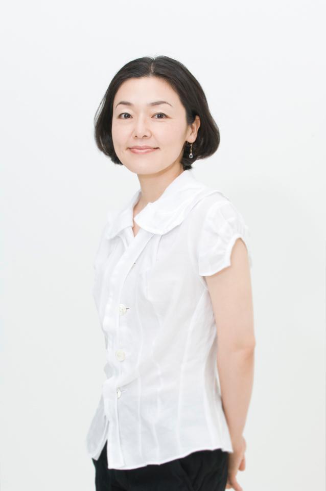 篠田麦也 写真事務所
